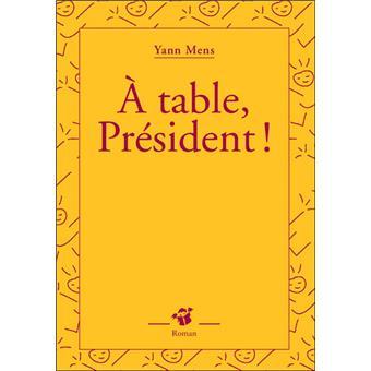 a table president.jpg