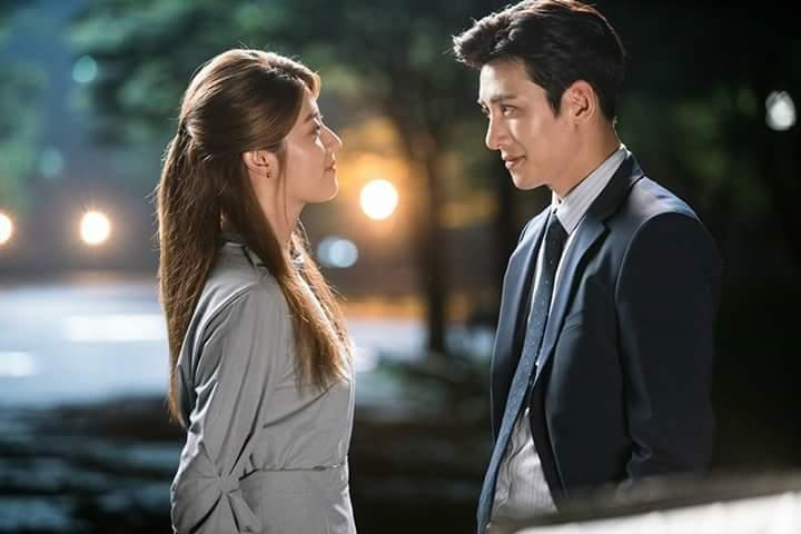 "K-Drama Review: ""Suspicious Partner"" - A Shower Of Ji Chang Wook's Gift Of  Heavenly Bliss, Romance, Sudden Thrills"