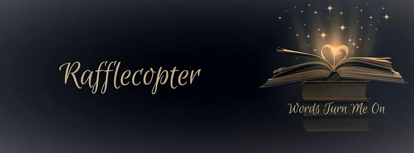wtmorafflecopter.jpg