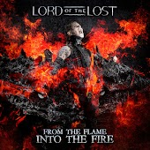 From the Flame into the Fire (Deluxe Edition)