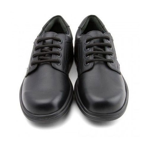 Image result for school shoes