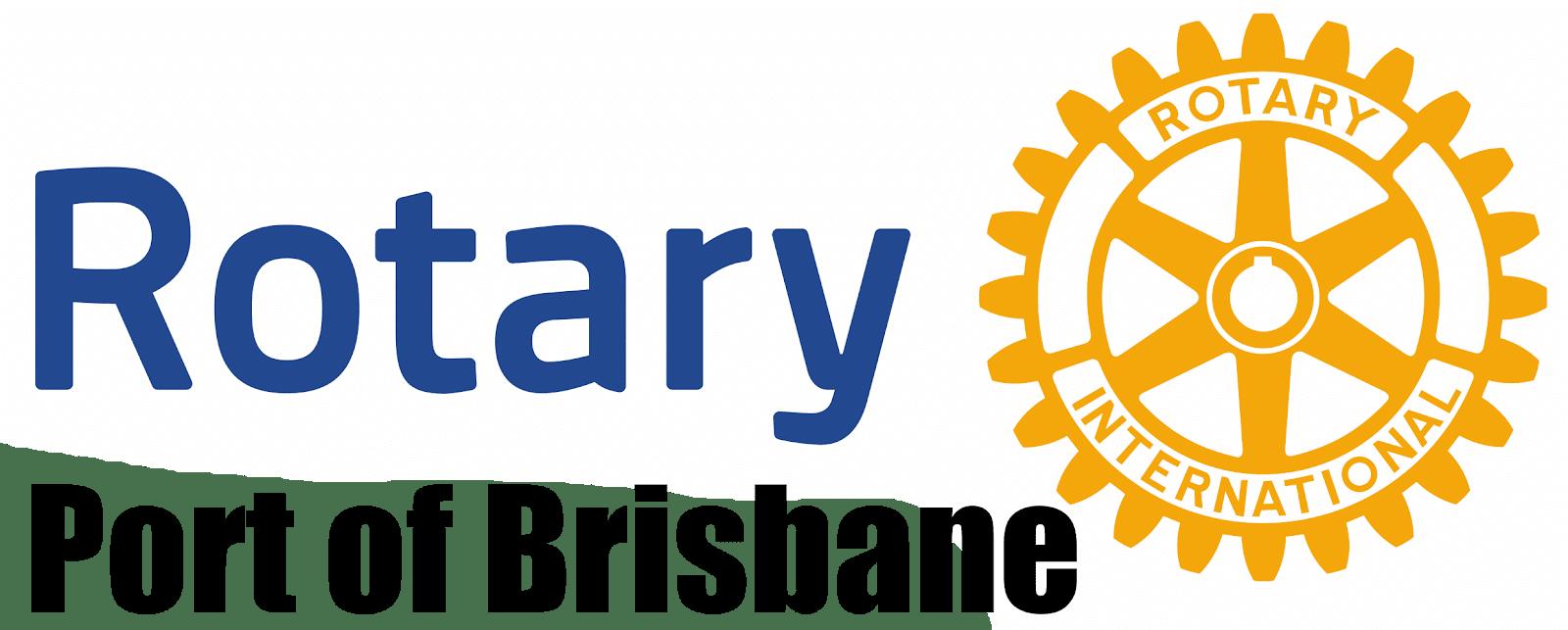 POBR_Logo_2017.png