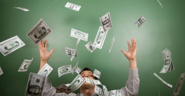 Money-Rain_zps8600daab-920x613