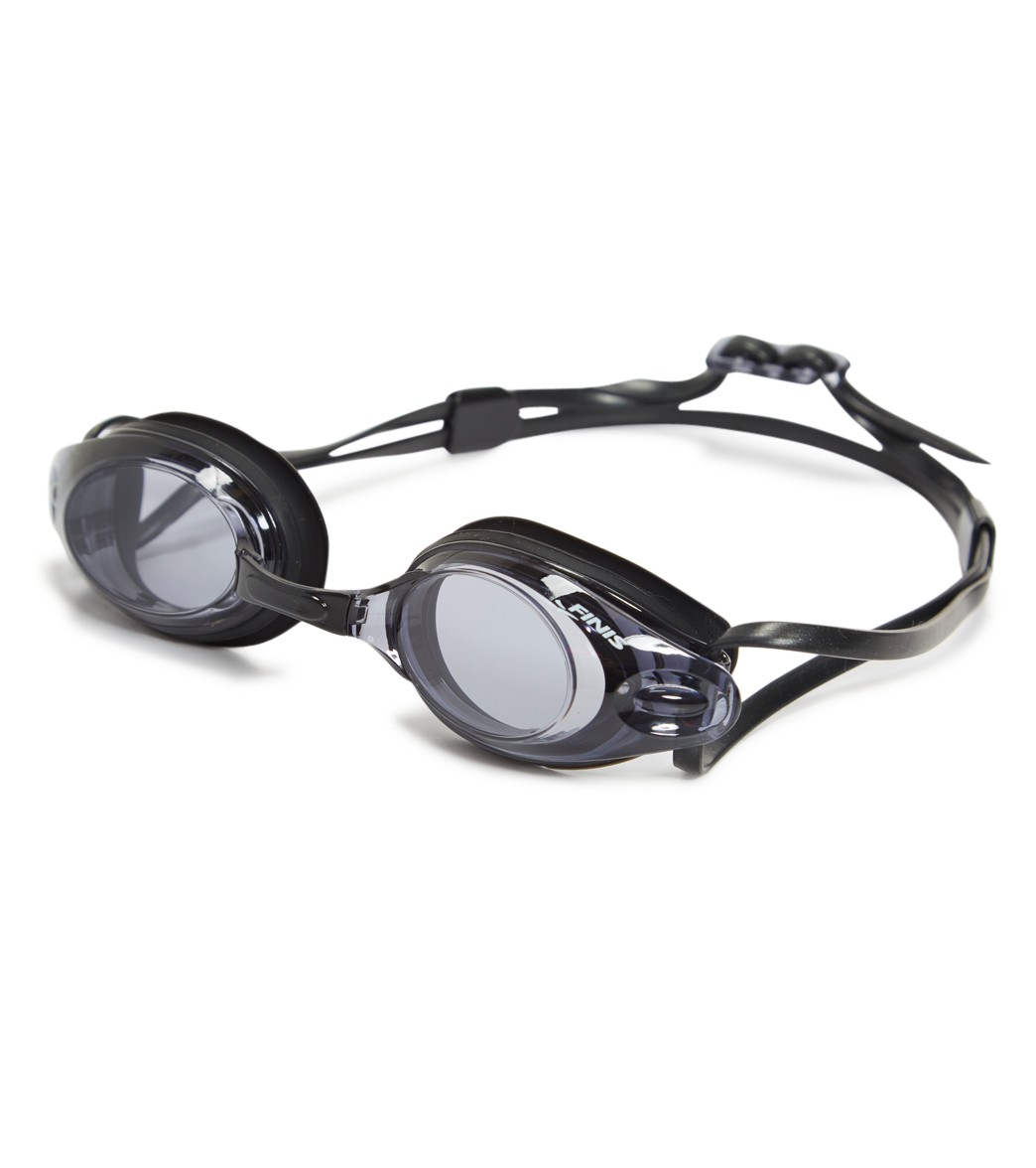 Finis Bolt Swimming Goggles For Beginners
