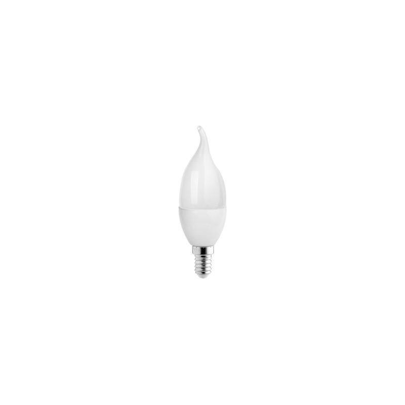 Iluminatul birourilor cu LED - ledel.ro