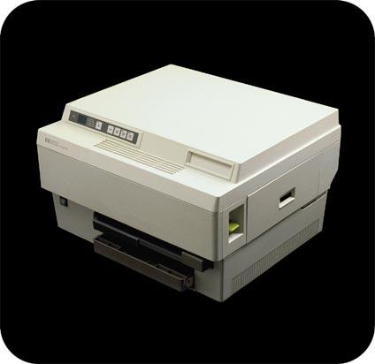 HP LaserJet.jpg