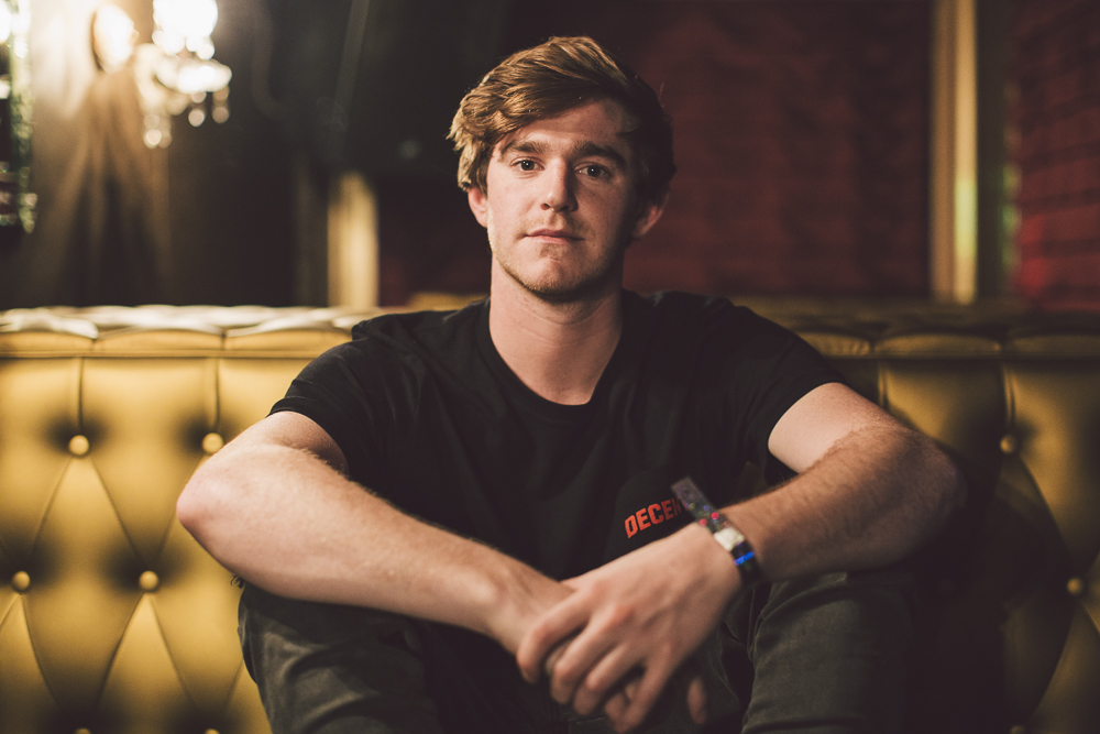 Nghtmre Photo