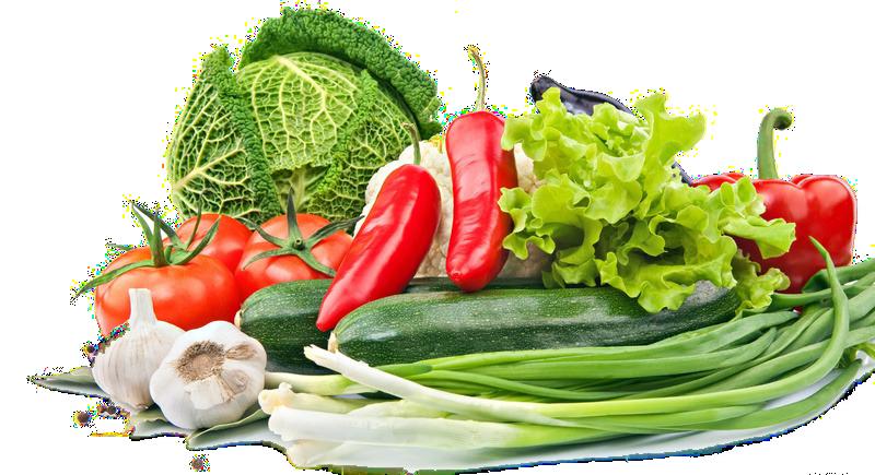 C:\Users\ADMIN\Downloads\kisspng-leaf-vegetable-vegetarian-cuisine-wallpaper-fruit-sketch-beautifully-fresh-vegetables-5a6a507ea00268.6310019015169168626554.png