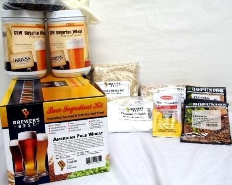 http://victorshomebrew.com/wp-content/uploads/2014/12/american-pale-wheat-brewers-best.jpg