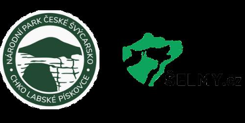 Logo Šelmy.cz, NPČŠ