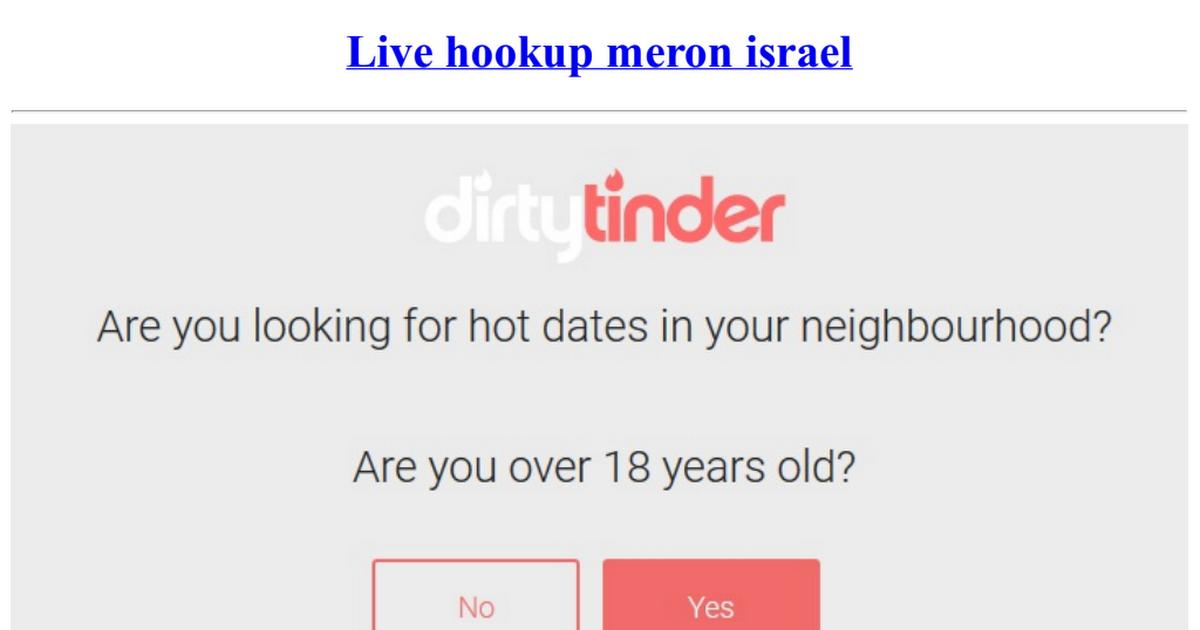 live-hookup-meron-midget-porn