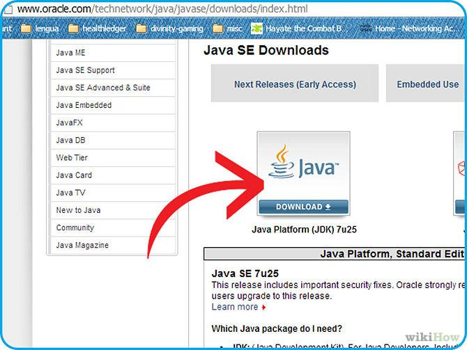 http://pad1.whstatic.com/images/thumb/8/83/Install-the-Java-Software-Development-Kit-Step-1.jpg/670px-Install-the-Java-Software-Development-Kit-Step-1.jpg