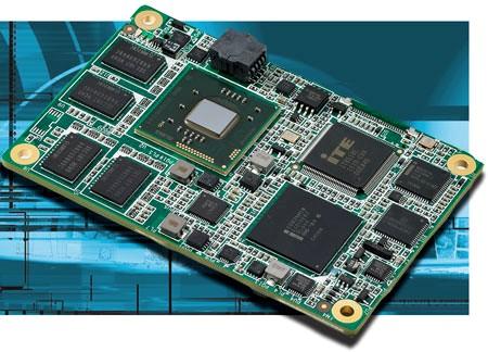 Moderní elektronické díly-06.jpg