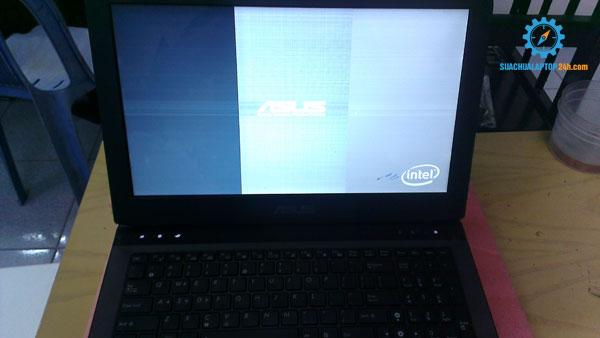 sua-chua-laptop-asus-2