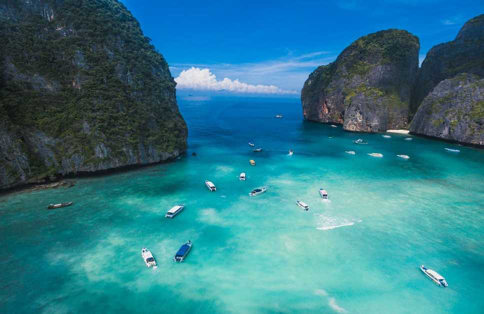 honeymoon-islands-Phi-Phi