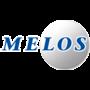 melos.png