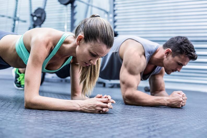 ejercicio ganar musculatura 40 anos 02