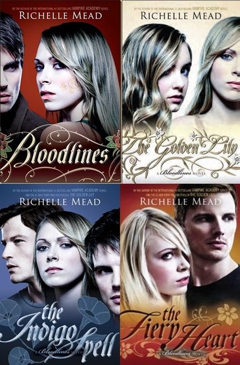 Bloodlines-horz-vert.jpg