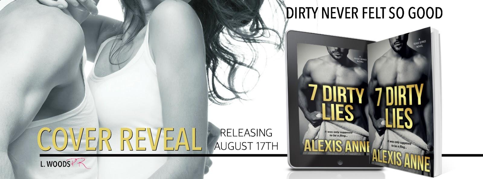 7 dirty lies_BANNER