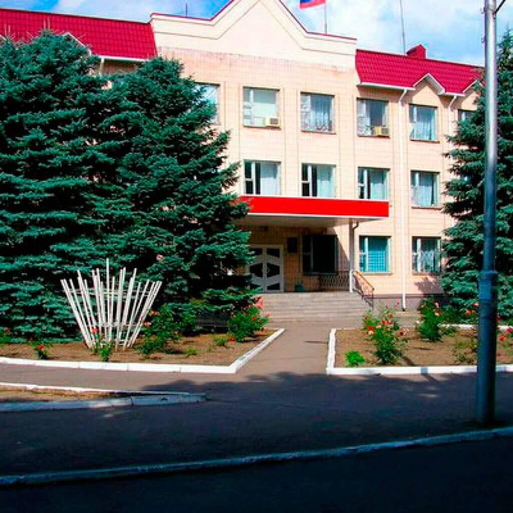 совершенно новая станица павловская краснодарский край фото борзе