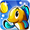 Fishing Diary file APK for Gaming PC/PS3/PS4 Smart TV