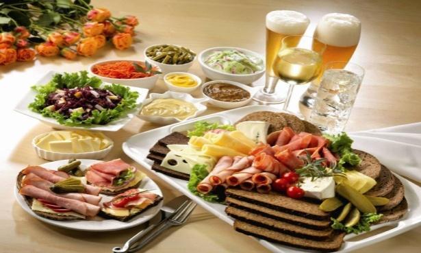 http://www.brmrindia.com/Image/foodeandbeverage.jpg