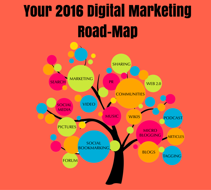 Your 2016 Digital Marketing Road-Map.png
