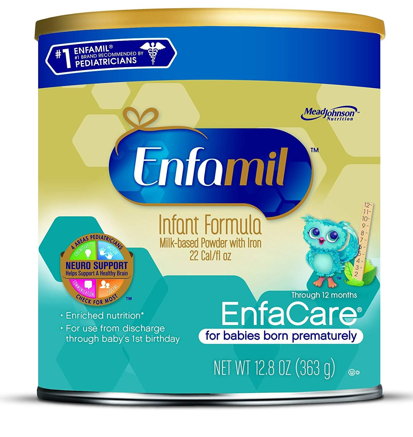 enfamil-enfa-care-infant-formula.jpg