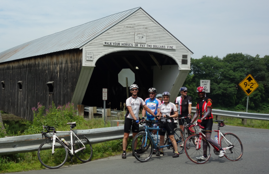 D:\Photos\2014\Vermont\Windsor covered bridge.png