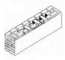 Вентиляция_в_стене_частного_дома