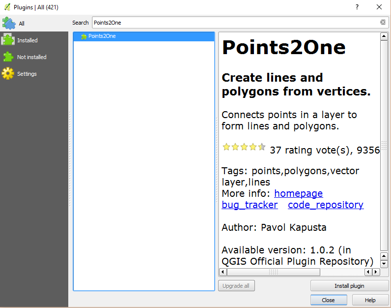 InstallPlugin2.PNG