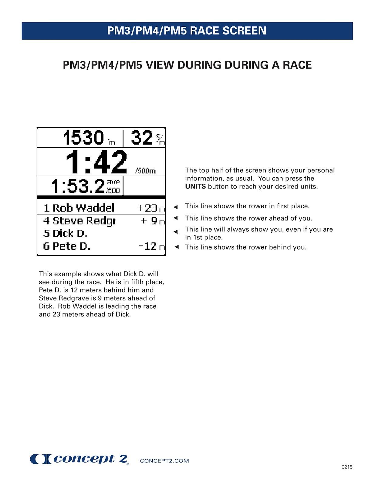 VenueRacing_RaceDisplay-1.jpg