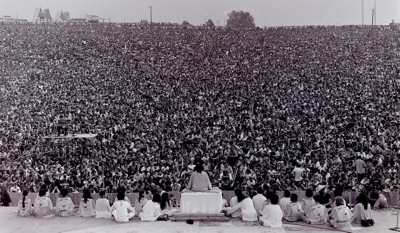 1200px-Swami_opening
