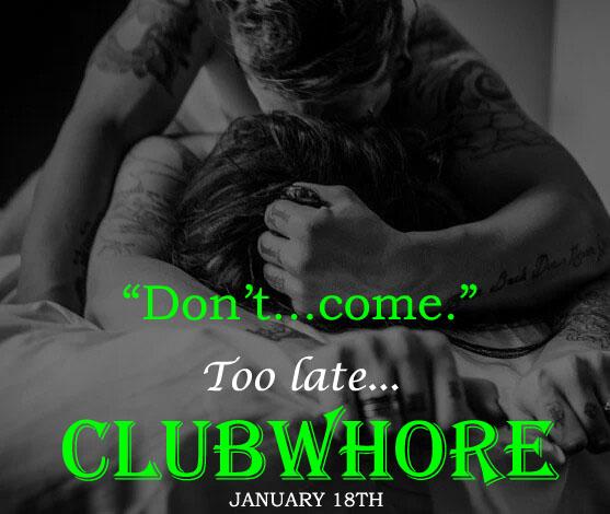 clubwhoreteaser15.jpg