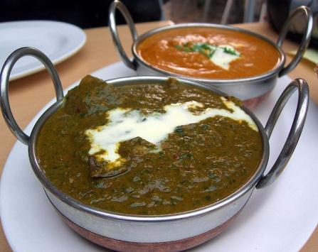 Jaipur - Indian Restaurant