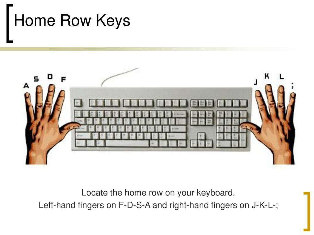 What are the Accessible Home Row Keys.jpg