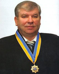 Фото dovidka.com.ua