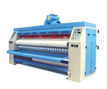 Ưu điểm của máy là lô công nghiệp | Phân phối máy giặt công nghiệp ,máy sấy công  nghiệp chính hãng
