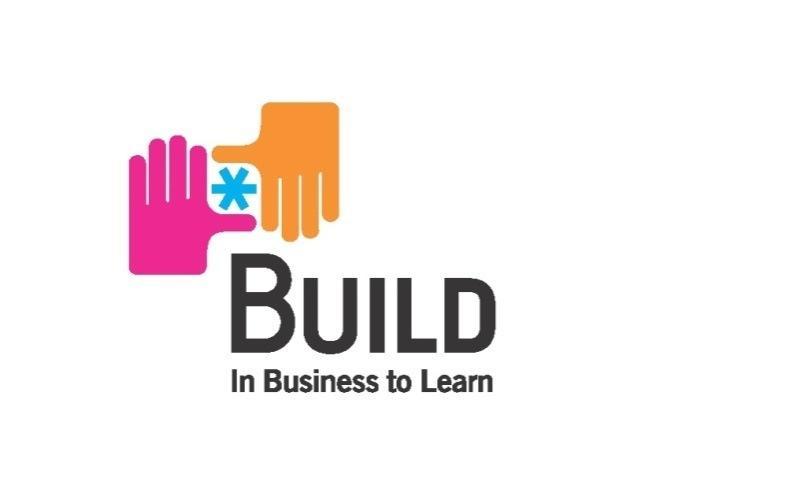 Logo with tagline.jpg