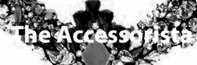 The Accessorista