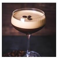 1 litre = 8_10 cocktails