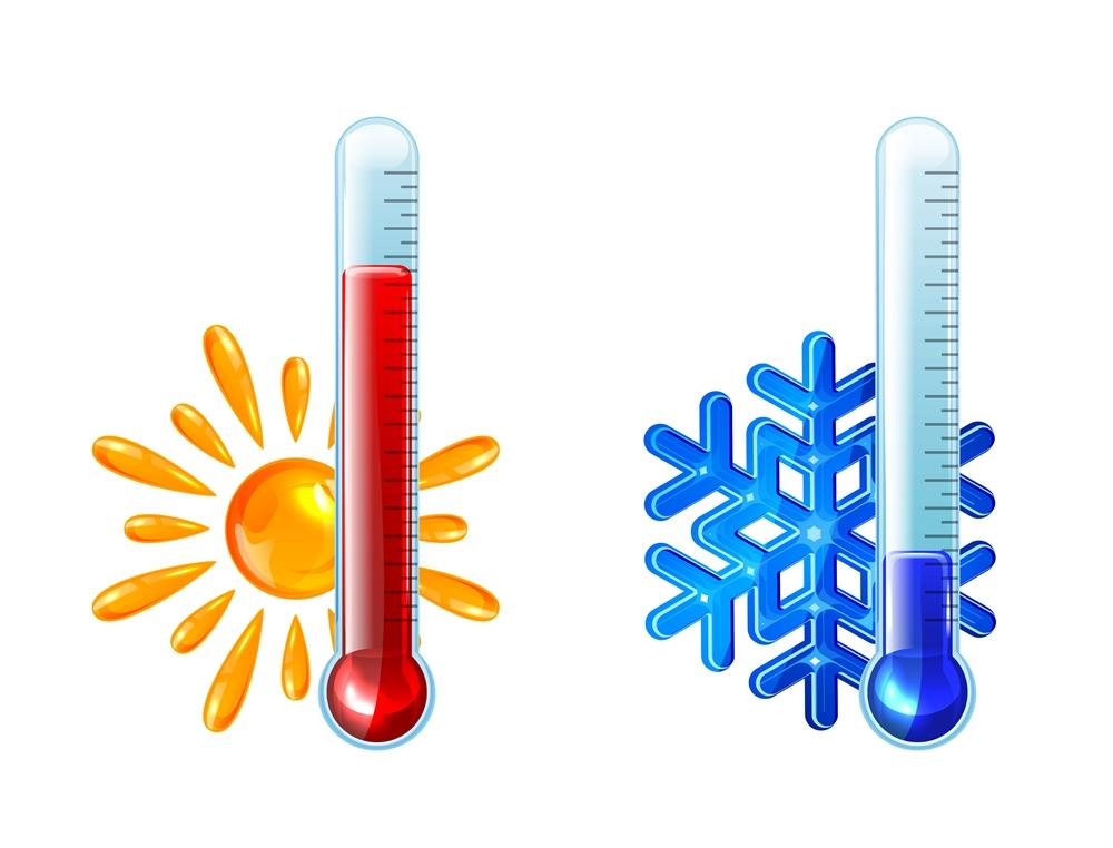 ผลการค้นหารูปภาพสำหรับ อุณหภูมิ