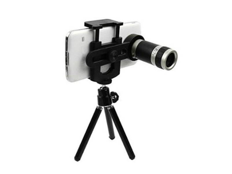optical_zoom_lens_phone_shopo.jpg