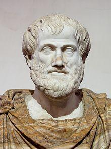 La política para aristóteles