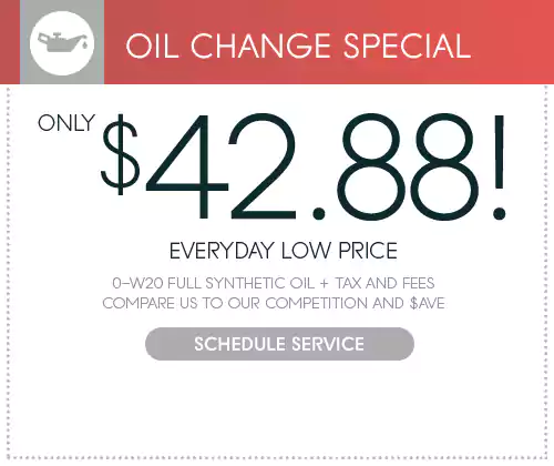 Acura Carland Service Coupons During The Shoppers Choice Event In - Acura coupons oil change