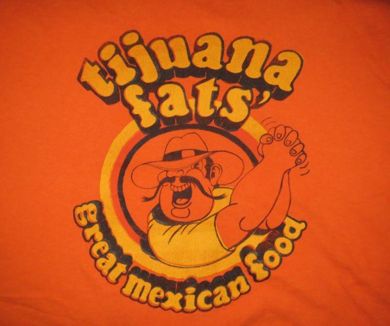 Tijuana Fats tshirt.jpg