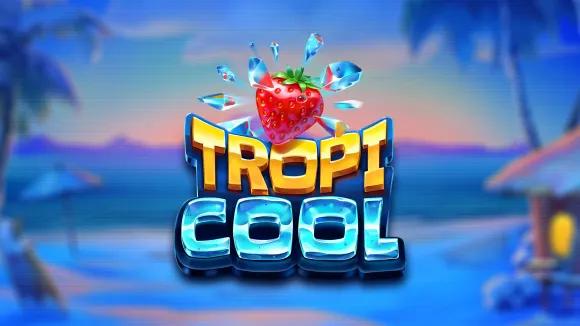 Tropicool buy a bonus