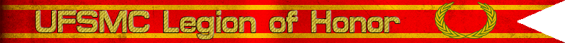 streamer UFSMC Legion of Honor.png