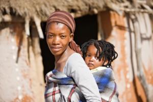 woman-poor-African-300x200.jpg