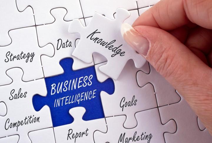business intelligence 2020